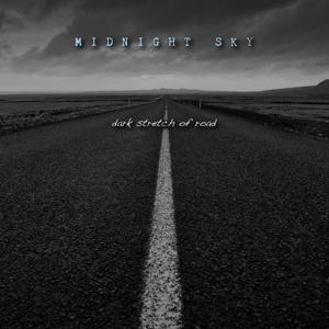 Dark Stretch of Road