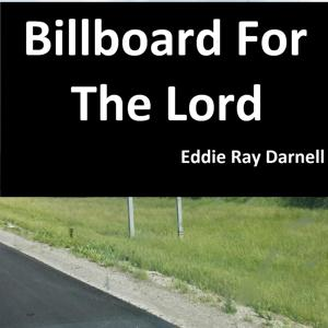 Billboard for the Lord