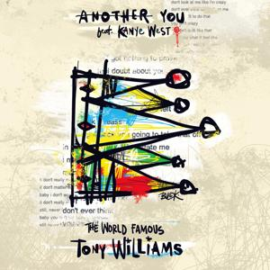 Another You - Single