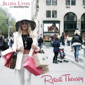 Retail Therapy (feat. BeachBoyNino)