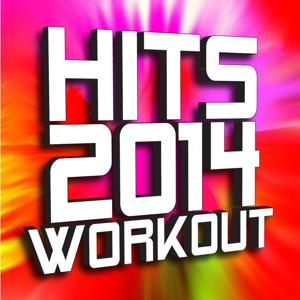 Hits 2014 Workout