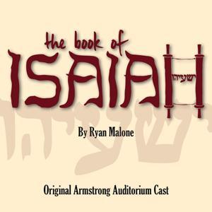 The Book of Isaiah (Original Cast Recording)