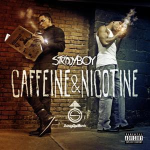 Caffeine & Nicotine