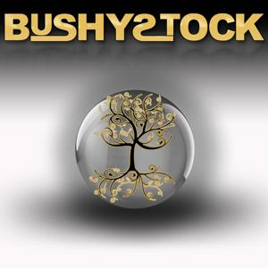 BushyStock