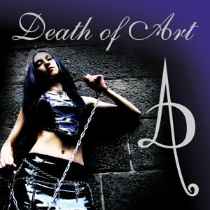 Death of Art EP