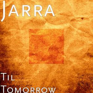 Til Tomorrow