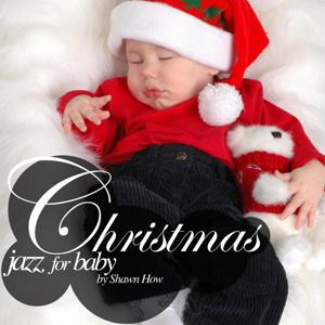 Christmas Jazz for Baby