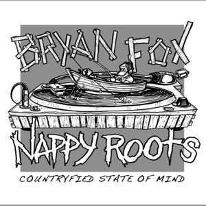 Countryfied State of Mind (feat. Nappy Roots)