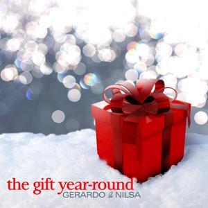 The Gift Year-Round