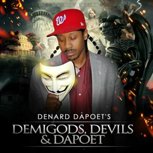 Demigods, Devils and Dapoet