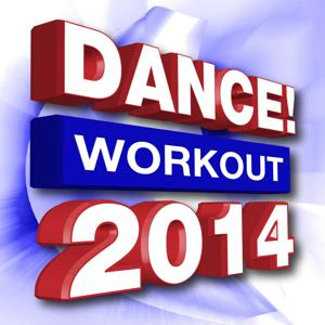 Dance! Workout 2014