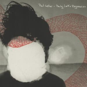 Pauly Jett's Regression