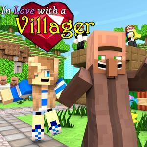 In Love with a Villager (feat. Jordan Sweeto)