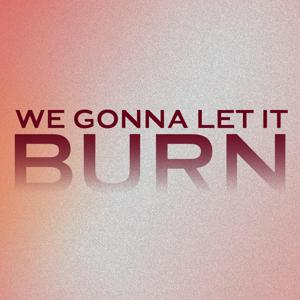 Burn (Ellie Goulding Covers)