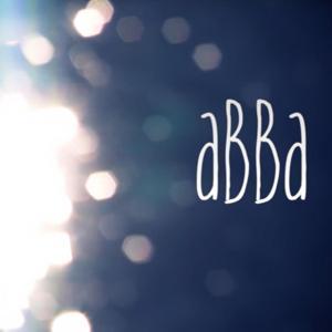 Abba (feat. Paolo Fresu & Tenores Di Bitti)