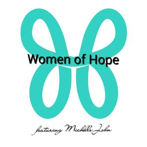 Women of Hope (feat. Michelle John)