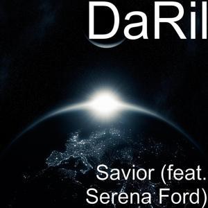 Savior (feat. Serena Ford)