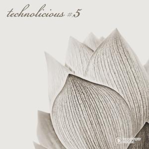 Technolicious #5