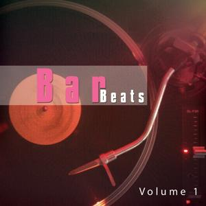 Bar Beats, Vol. 1 (Deep and Chill House Grooves)