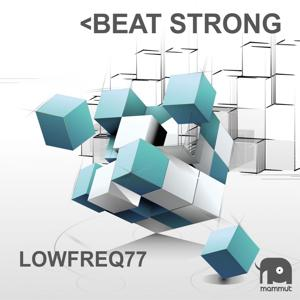 Beat Strong