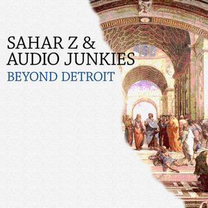 Beyond Detroit