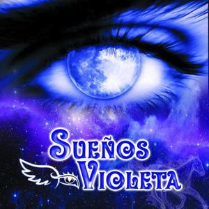 Sueños Violeta