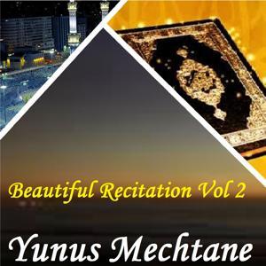 Beautiful Recitation Vol 2 (Quran)