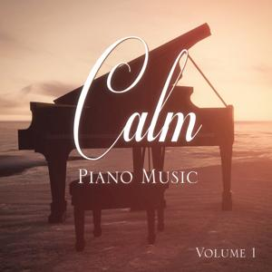 Calm Piano Music