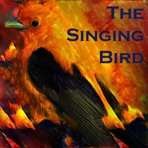 The Singing Bird (Spirit of Nature)