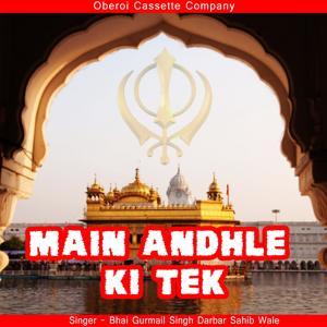 Main Andhle Ki Tek
