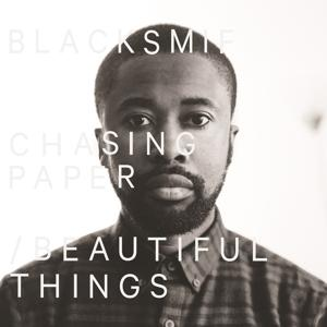 Chasing Paper / Beautiful Things