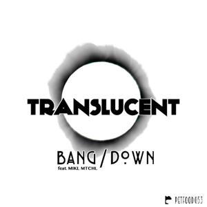 Bang / Down