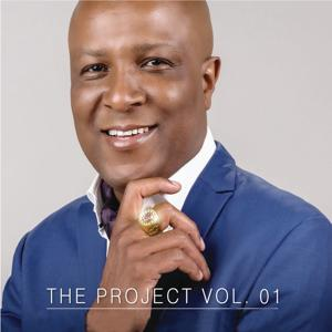 The Project, Vol. 01