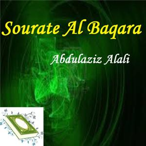 Sourate Al Baqara (Quran)