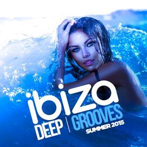 Ibiza Deep Grooves Summer 2015