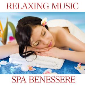 Relaxing Music Spa Benessere