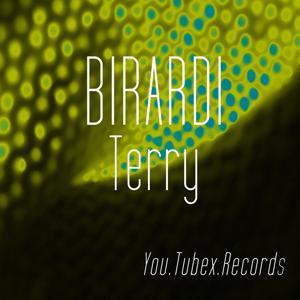 Birardi Terry