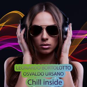 Chill Inside