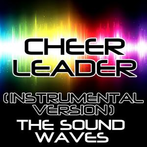 Cheerleader (Instrumental Version)