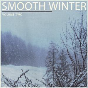 Smooth Winter, Vol. 2 (Awesome Electronic Jazz & Down Beat Music)