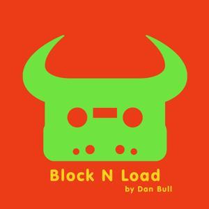 Block 'n' Load