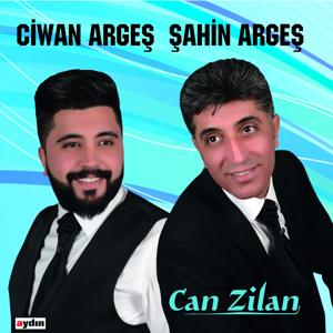 Can Zilan