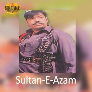 Sultan-E-Azam (Original Motion Picture Soundtrack)