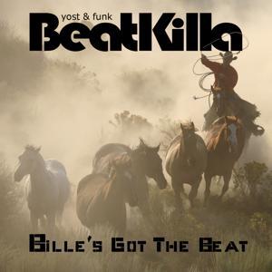 Beatkilla: Bille's Got the Beat