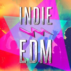 Indie EDM (Descubra Algunas de las Mejores Bandas y Artistas Underground en Crecimiento en Música EDM, Dance, Dubstep y Electrónica para Fiestas).