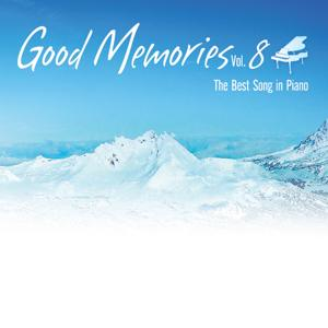 Good Memories, Vol. 8