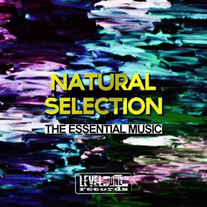 Natural Selection (The Essential Music)