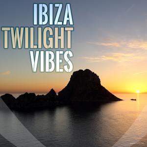 Ibiza Twilight Vibes