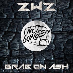 Brag on Ash