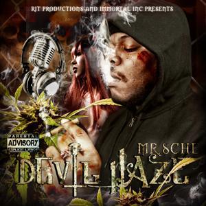 Devil Haze (RIT Productions and Immortal Inc Presents)